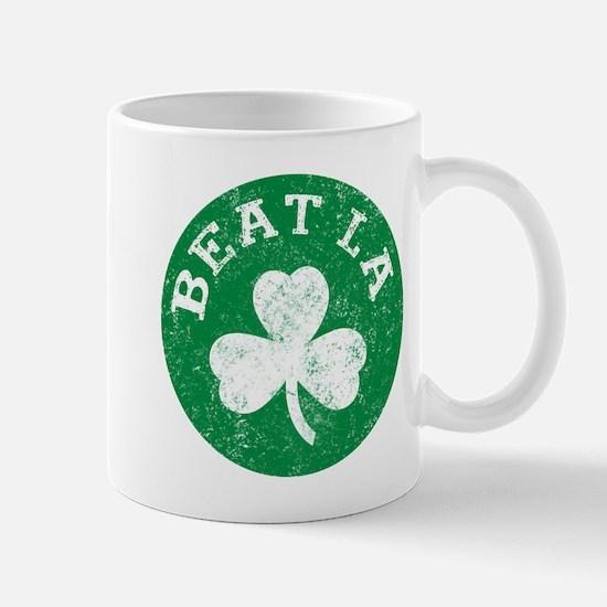 Cute Beat la Mug