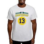 2010 Champ10nship 13 Light T-Shirt