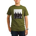 Kimball1 T-Shirt