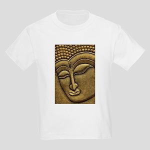 Buddha Kids Light T-Shirt