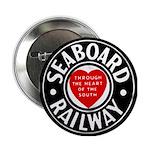 Seaboard Railway Button
