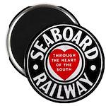 Seaboard Railway 2.25