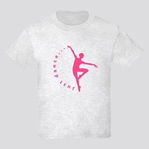 Just Dance Kids Light T-Shirt