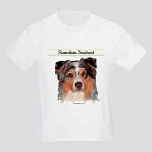 Aussie 2 Kids T-Shirt