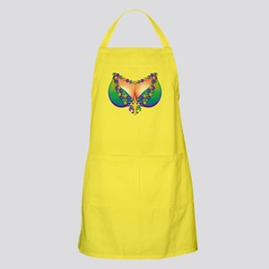 Happy Big Ones Apron