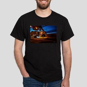 Mystic Dark T-Shirt