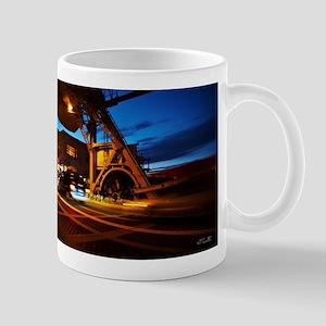 Mystic Mug