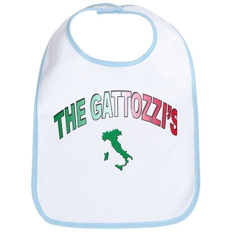 The Gattozzi Bib
