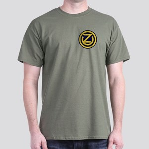 Ozark Dark T-Shirt