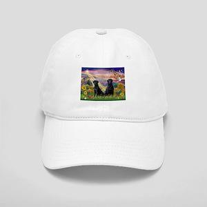 Autumn Angel / Lab (2blk) Cap