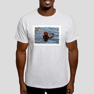 Redhead Light T-Shirt