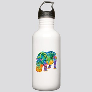 Most Popular HIPPO Stainless Water Bottle 1.0L