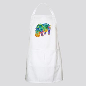 Most Popular HIPPO Apron
