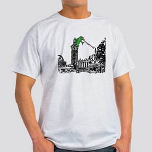 london cameleon T-Shirt