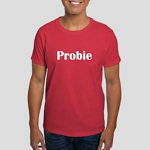 Probie Dark T-Shirt