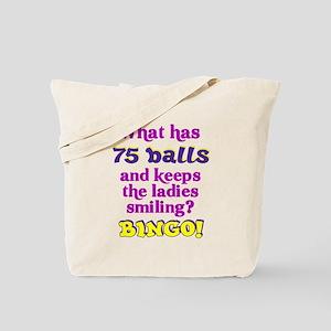 New Humor Shirts Tote Bag