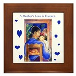 Mother's Day Tile