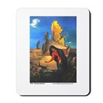 Annunciation Mousepad for Mother's Day