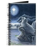 Gryphon Tarot - The Star Journal