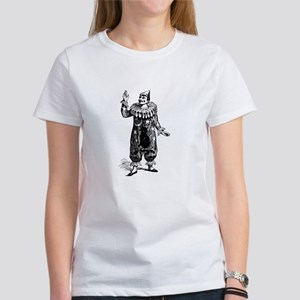 Retro and Vintage Fun Women's T-Shirt