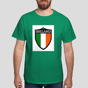 Ireland Dark T-Shirt