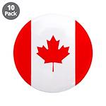 Canadian Flag 3.5