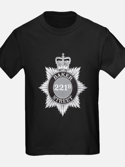 Baker Street Regulars T-Shirt