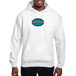 Zacatecas 2a Hooded Sweatshirt