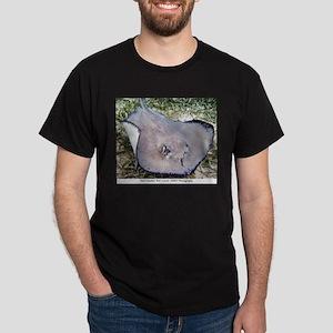 The Survivor Dark T-Shirt