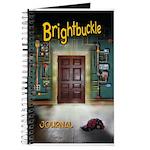 Brightbuckle Journal