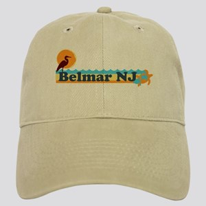 Bellman NJ - Beac Design Cap
