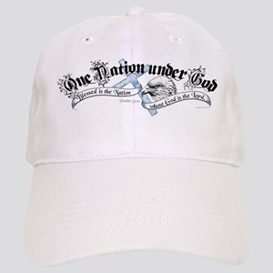 One Nation - Blessed Cap