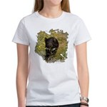 Tasmanian Devil Women's T-Shirt