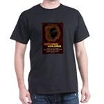 Men's Dark Hidden Colors T-Shirt