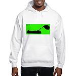 hgPod Hooded Sweatshirt