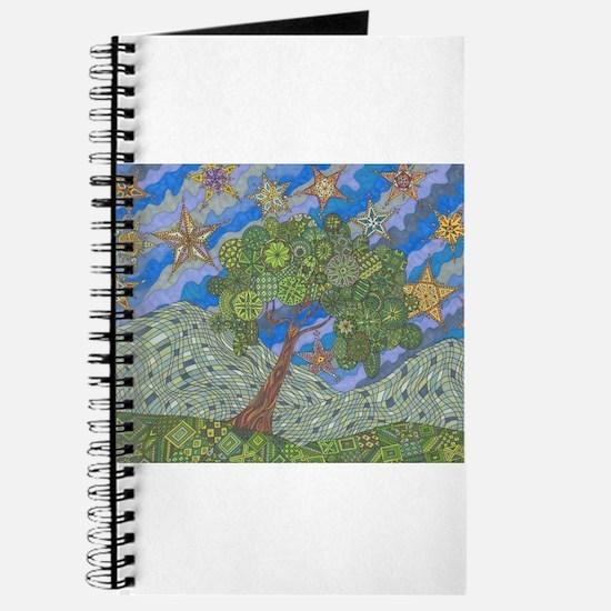 Virginia Quilts Journal