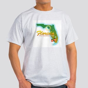 Florida Light T-Shirt