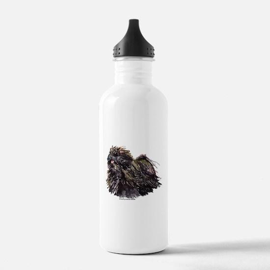 Puli 2 Water Bottle