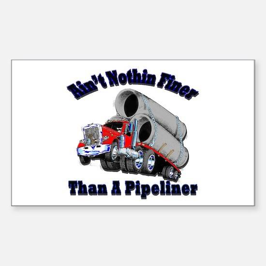 Sticker (Rectangle) pipeliner