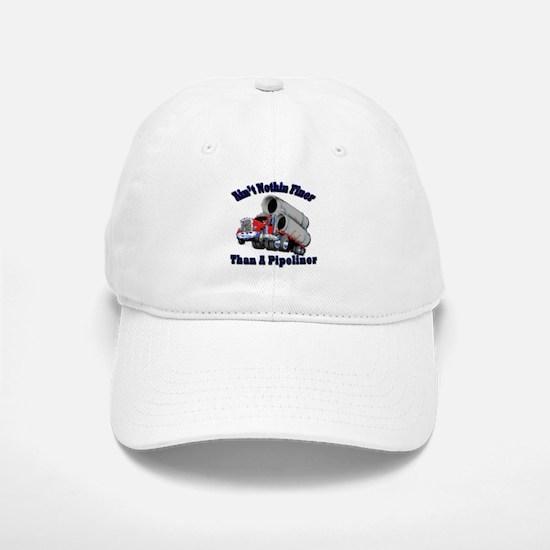 Pipeline Baseball Baseball Cap