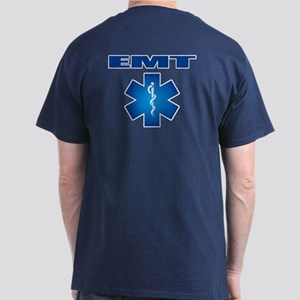 EMT - Dark T-Shirt