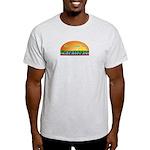 Lindo Zacatecas Light T-Shirt