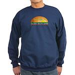 Lindo Zacatecas Sweatshirt (dark)