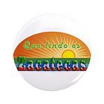 Lindo Zacatecas 3.5