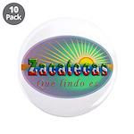 Zacatecas Que Lindo 3.5