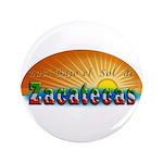 Naci en Zacatecas 3.5