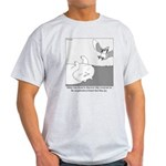 Mitzy Light T-Shirt