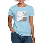 Mitzy Women's Light T-Shirt