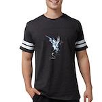 Reindragon T-Shirt