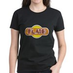 Plato Women's Dark T-Shirt